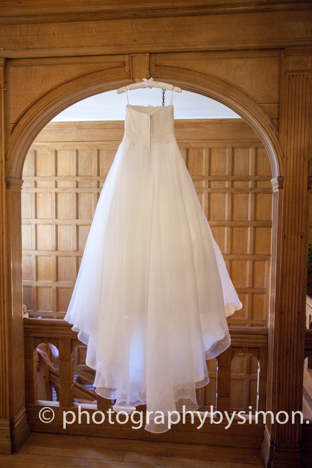 Wedding Photographer Blagdon Somerset Coombe Lodge Photography
